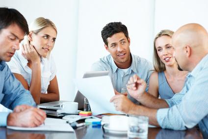 Audit et conseil audiovisuel et visioconférence